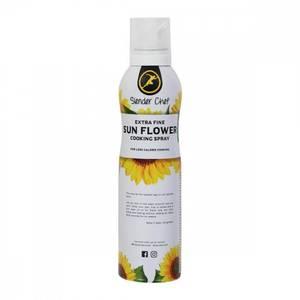 Bilde av Slender Chef Sun FlowerCooking Spray 200ml