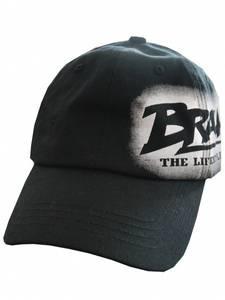 Bilde av Brachial Base Cap