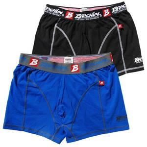 Bilde av Brachial 2-Pack Boxer Shorts