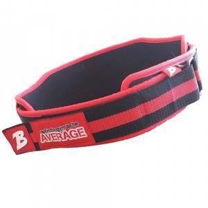 Bilde av Brachial Lifting Belt