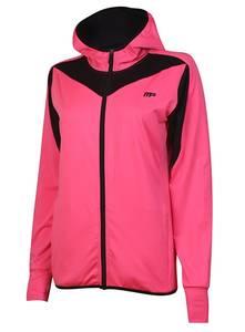 Bilde av Musclepharm Ladies Storm Jacket