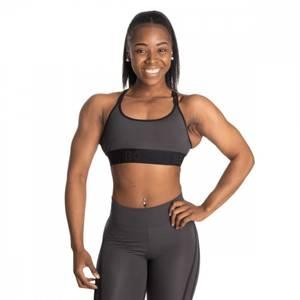 Bilde av Better Bodies Gym Sports Bra