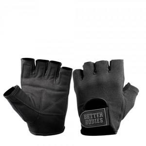 Bilde av Better Bodies Basic Gym Gloves