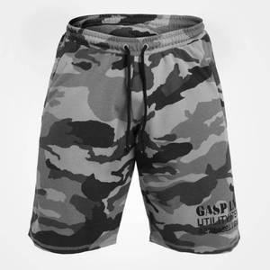 Bilde av Gasp Thermal Shorts - Tactical camo L - 1 STK