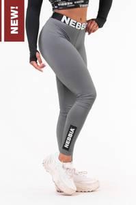 Bilde av Nebbia Scrunch Butt Sport Leggings