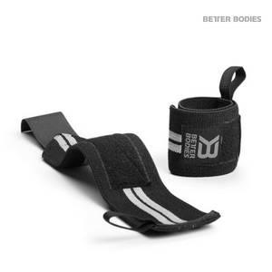 Bilde av Better Bodies Elastic Wrist Wraps