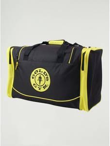 Bilde av Gold's Gym Sportsbag